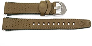 TX247781, Timex watchband, Expedition - with