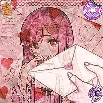 Heart Shaped Sticker (feat. Lil Gohan)