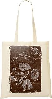Amazon.es: bolsos mujer bershka
