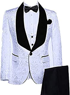 Best tuxedo pictures prom Reviews