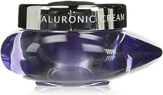 Thalgo La Beaute Marine - Crema hialurónica - Rellena las arrugas visibles - 50 ml