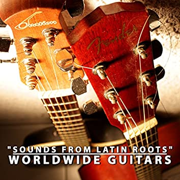 Worldwide Guitars