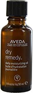AVEDA Dry Remedy Aceite hidratante diario, 1.0 onzas líquidas