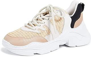 SCHUTZ Women's Jackye Dad Sneakers