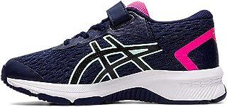 ASICS GT-1000 9 PS, Boy's Running Shoes