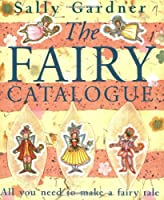 The Fairy Catalogue