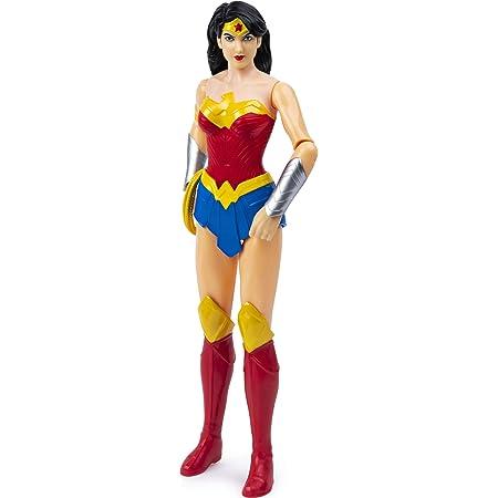 DC Comics Figura de acción Wonder Woman de 30 cm