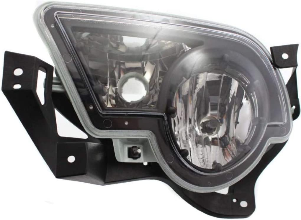 Shipping included CarLights360: For 2002 2003 2004 Max 72% OFF 1500 2006 Avalanche Chevy 2005
