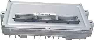 Cardone 79-0246V Remanufactured Chrysler Computer
