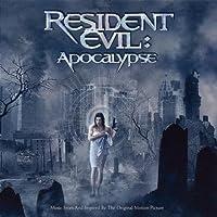 Resident Evil:...