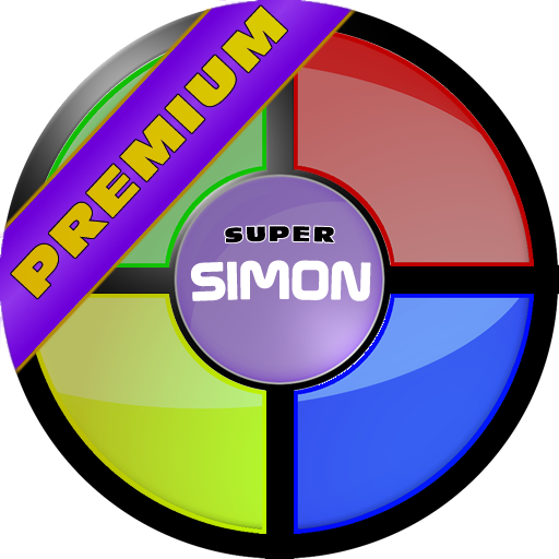 Super Simon Says Premium
