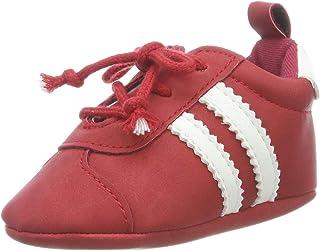 ZIPPY Zbgs01/_410/_13 Zapatos de reci/én Nacido para Beb/és