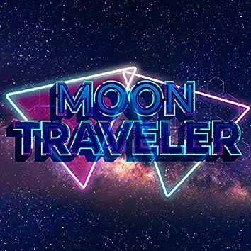 Moon_traveler