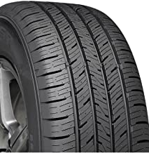 Falken Sincera SN250 AS All-Season Radial Tire-215/55R16 97H