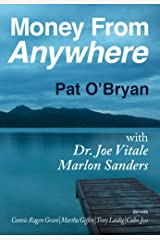 Money from Anywhere Kindle Edition