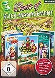 Best of Klick-Management (PC) -