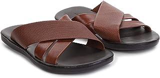 4b63f3d88 Moda - Democrata - Calçados / Masculino na Amazon.com.br