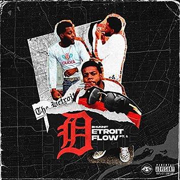 Detroit Flow Pt. 1