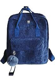 3fc478d8a9f4 Amazon.ae: Travel Blue - Multi / Luggage & Travel Gear: Fashion