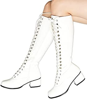 17e4defa589 Amazon.com: The Little Heroes - Boots / Shoes: Clothing, Shoes & Jewelry
