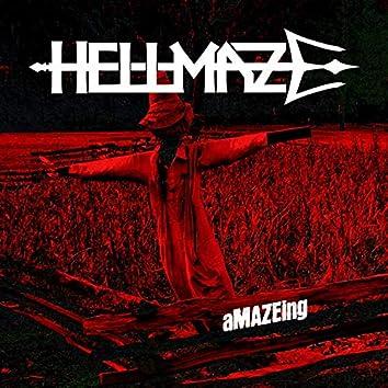 aMAZEing EP