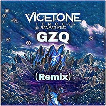 Fences(GZQ Remix)