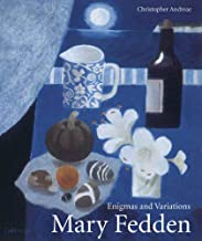 Best mary fedden books Reviews