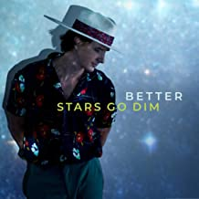 Best stars go dim heaven on earth album Reviews