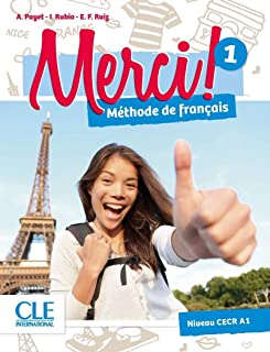Best cle international fle Reviews