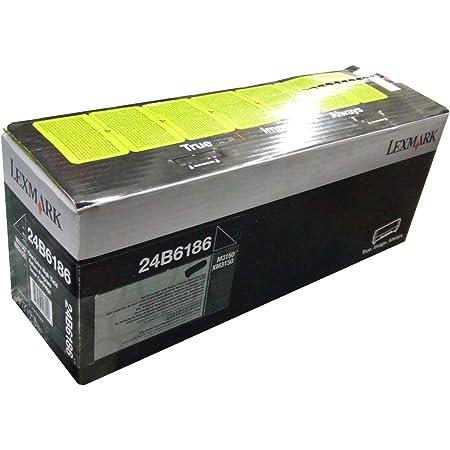 Toner Lexmark Nero Per M Xm3150 Da 16K