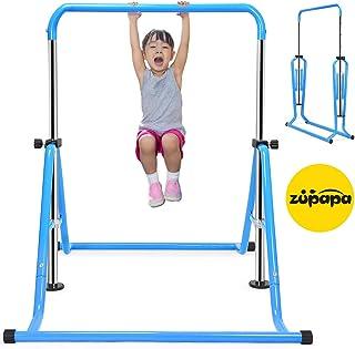 鉄棒マット 鉄棒用 マット フロアマット室内 折りたたみ式 てつぼう 運動 逆上がり 練習 健康器具 ダイエット器具 耐荷重(約)100kg