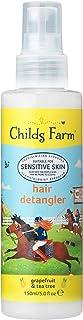 Childs Farm Hair detangler, Grapefruit & Organic Tea Tree Oil 150ml