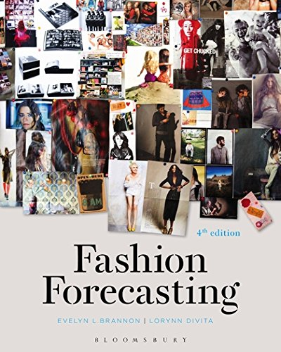Gscebook fashion forecasting studio instant access by lorynn r easy you simply klick fashion forecasting studio instant access book download link on this page and you will be directed to the free registration form fandeluxe Image collections