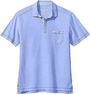 Bahama Beach Golf Polo Shirt