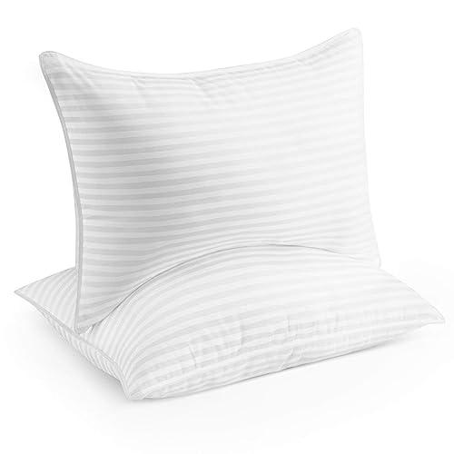 Purple Pillow Amazon Com