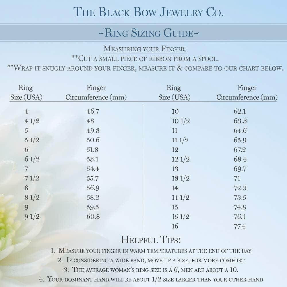 Black Bow Jewelry Seashells Toes Ring in 14 Karat Gold