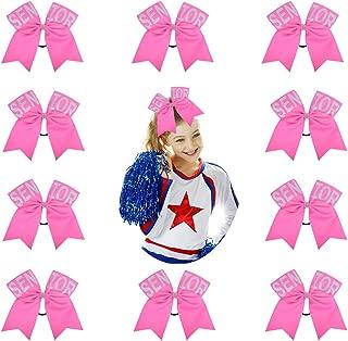 pink hair glitter