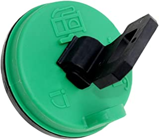 Caterpillar (CAT) Skid Steer Locking Fuel Cap 1428828 938H 950H 962H IT62H Loader