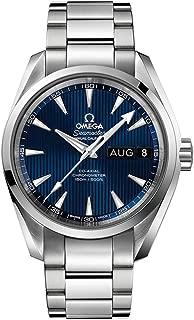 Omega Seamaster Aqua Terra 231.10.39.22.03.001