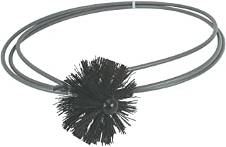 Schaefer Brush 37420 Dryer Vent Brush 20 Ft. - 531742