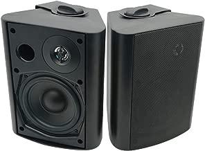 Best black friday speaker system Reviews