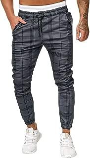 Amazon.es: Multicolor - Pantalones / Hombre: Ropa