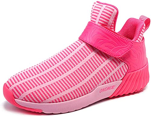 Dilize-OneMix - Hauszapatos de Running de competición Adultos Unisex