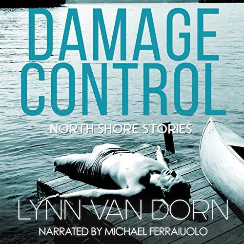Damage Control Titelbild
