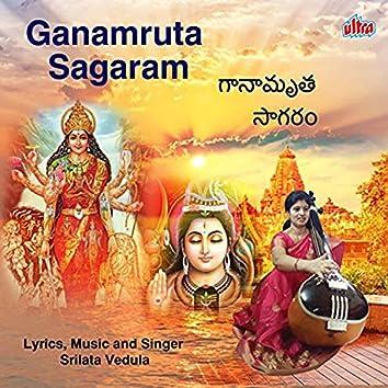 Ganamruta Sagaram