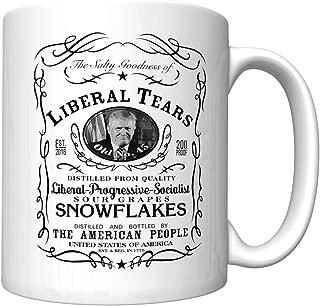 Best salty liberal tears Reviews