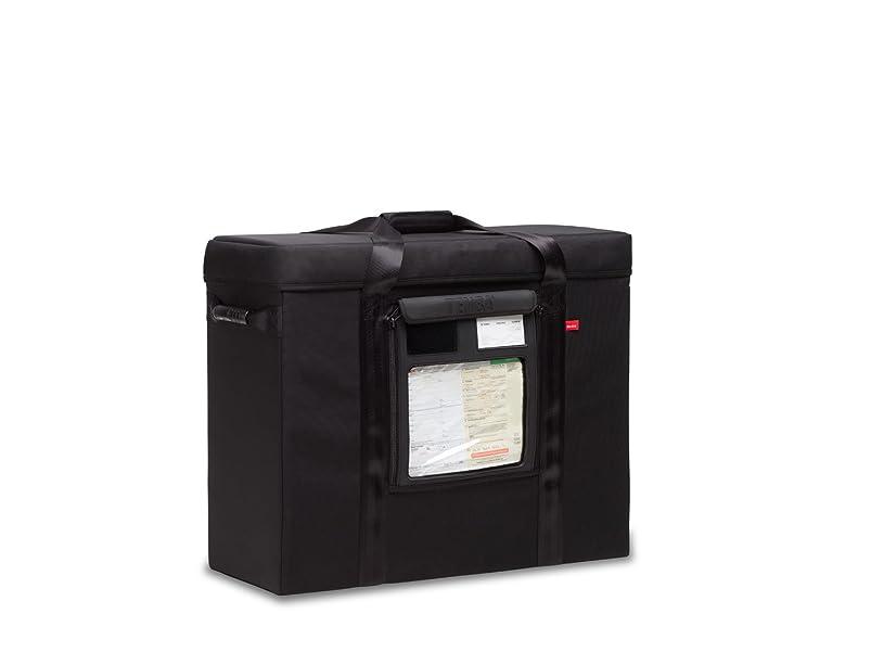 Tenba RS-D23 Air Case for 23in Cinema Display (634-712) xvadowbt027257