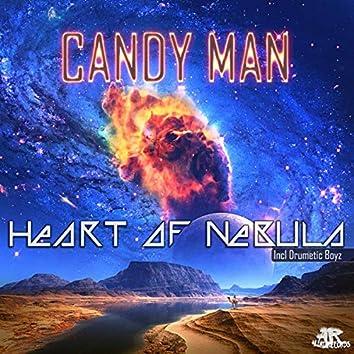 Heart of Nebula