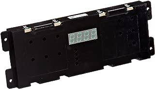 GENUINE Frigidaire 316418565 Range/Stove/Oven  Control Board