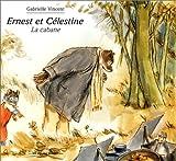 La Cabane - Casterman - 31/10/1999